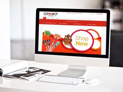 e-commerce-c4s1