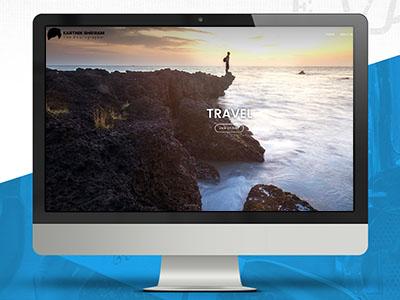 web-design-ahro-ksm