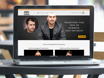 e-commerce-max