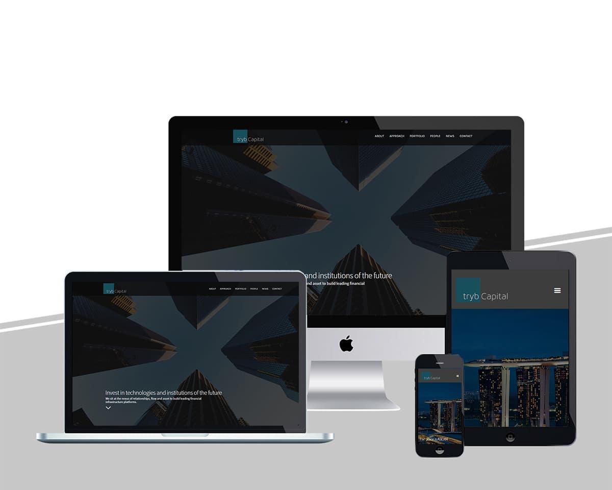 application interface bangalore