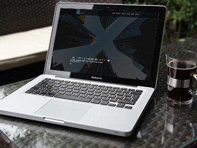 web-design-tryb
