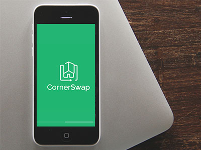 mobile-app-cs
