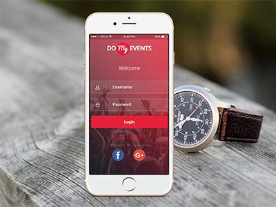 mobile-app-dme