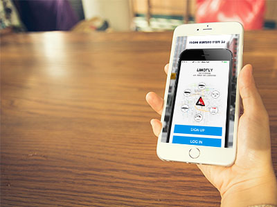 mobile-app-lim