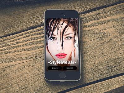 mobile-app-smb